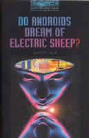 Critical Analysis of Do Androids Dream of Electric Sheep