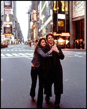 vanilla sky essay 6 responses to analysis: vanilla sky / open your eyes sandi says: february 15, 2012 at 10:34 pm i have not seen anyone come to this conclusion before that he is dead from the beginning of scene one.